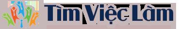 Tìm Việc Làm – Bí Quyết Phỏng Vấn – Kỹ Năng Tìm Việc – Thay Đổi Việc